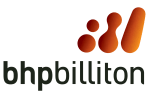 bhp billiton hewsons executive executive coaching