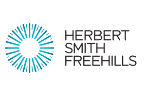 herbert smith freehills hewsons executive coaching client