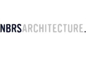 nbrs architecture hewsons executive coaching client